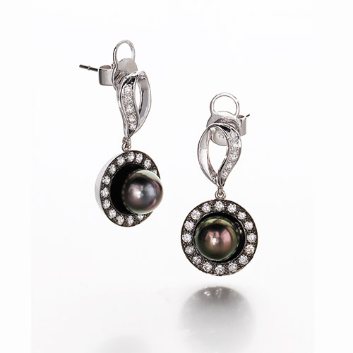 Tahitian-Pearl-Earrings2