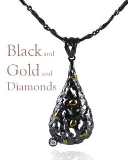 blackgolddiamonds