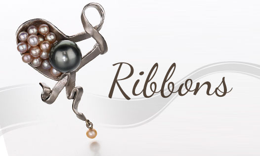 ribbonscategory