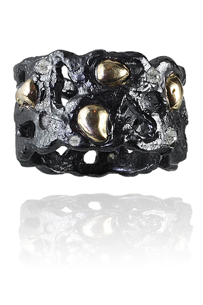 ring-w-diamonds-copy