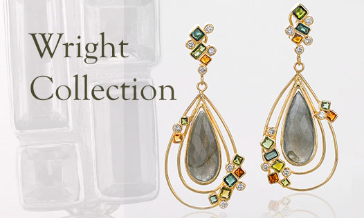 wright-collection